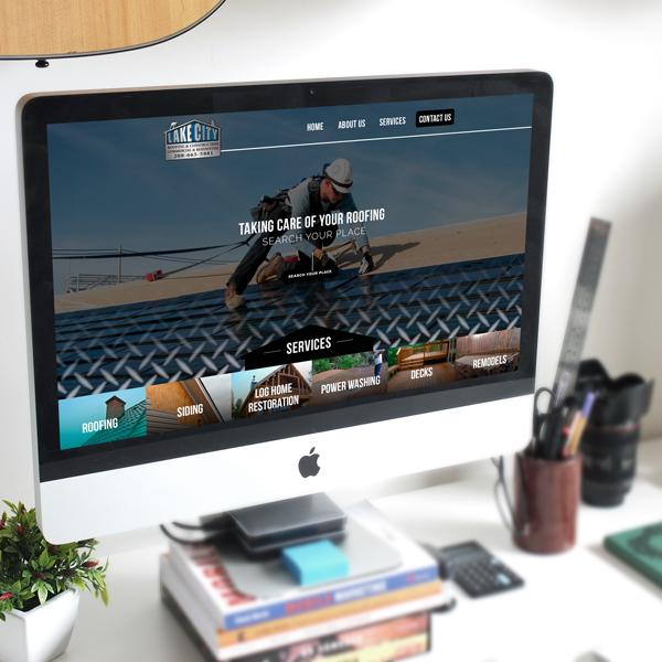 diseñadores-de-paginas-web-en-medellin
